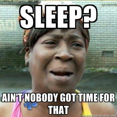 sleepmeme 10 tips for staying awake while doing your reading homework