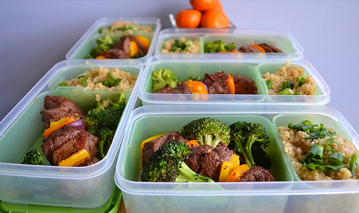 Image result for prep food